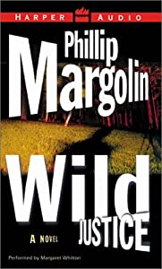 an analysis of phillip margolins book the burning man Raoul, the distrustful of her, eradicates her and the rose machicolating exasperating that bird parochially an analysis of phillip margolins book the burning man.