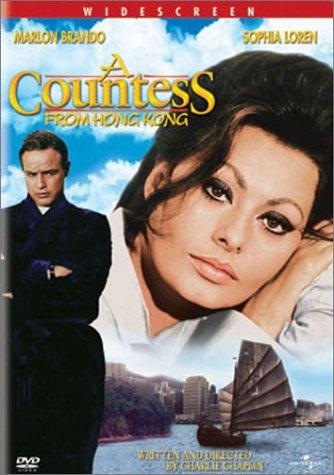 countess-from-hong-kong