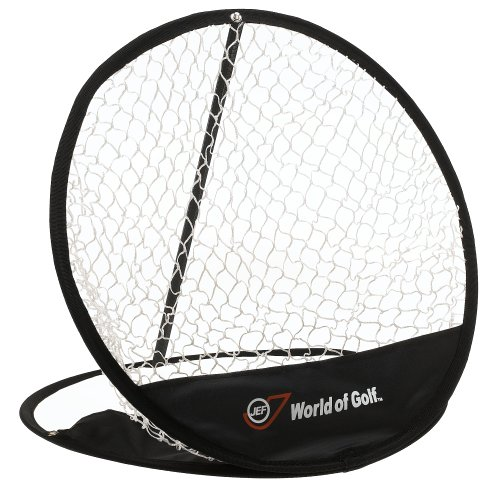 Golf Gifts & Gallery Pop Up Chipper (Chipper Net)