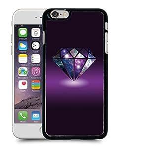 Case88 Designs Danganronpa Monokuma Kumamon Protective Snap-on Hard Back Case Cover for Apple Iphone 4 4s