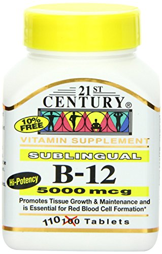 21st-century-b-12-5000-mcg-sublingual-tablets-110-count-pack-of-2