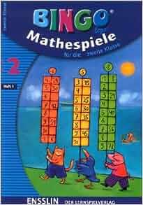 mathespiele 8 klasse