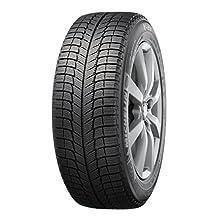Michelin X-Ice Xi3 Winter Radial Tire - 185/65R15/XL 92T by Michelin