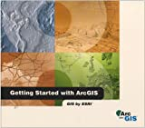 Getting Started with ArcGIS, , 1589480619