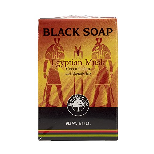 sunaroma-egyptian-musk-soap-with-cocoa-cream-425-oz-100-vegetable-soap-cleanses-revitalizes-and-prot