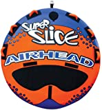 AIRHEAD AHSSL-1 Super Slice Towable