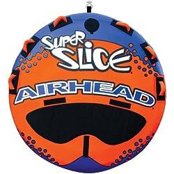 Airhead SUPER SLICE Towable Tube