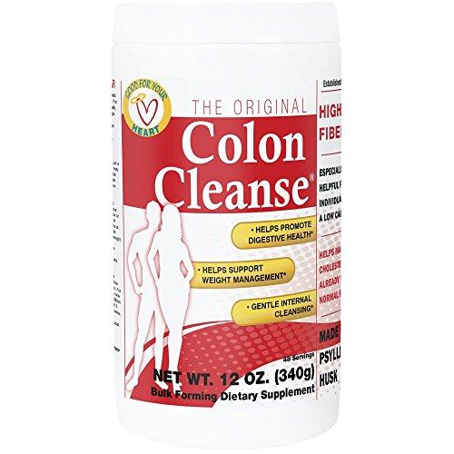 colon-cleanse-health-supplement-12-ounce