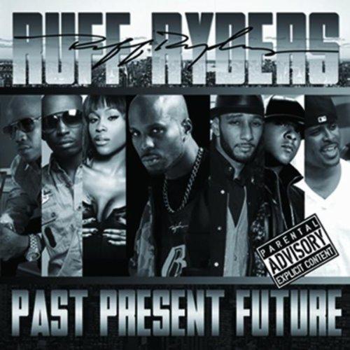 Ryde Or Die Vol  III: In The