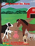 All Around the Farm - Red Readers, Yuriko Nichols, 1880892537