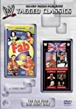 WWE - Fab Four / One Night Only [DVD]