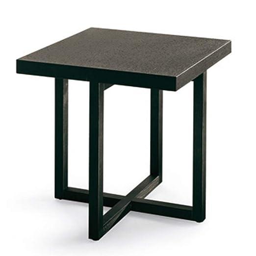 Mesas Mesa pequeña Mesa de Centro Mesa Moderna Minimalista Mini ...