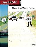 Sharing Your Faith, , 0764424661
