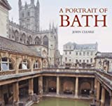 Portrait Of Bath