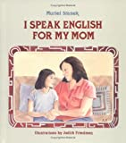img - for I Speak English for My Mom book / textbook / text book