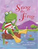 img - for Snog the Frog book / textbook / text book