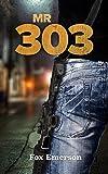 Bargain eBook - Mr 303
