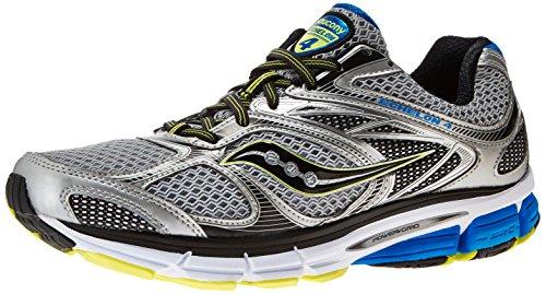 Saucony Men s Echelon 4 Running Shoe