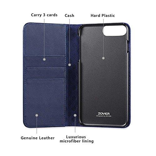 zover iphone 7 plus case