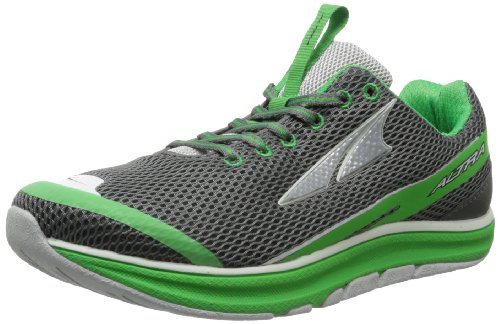 Altra Women s Torin 1.5 Running Shoe