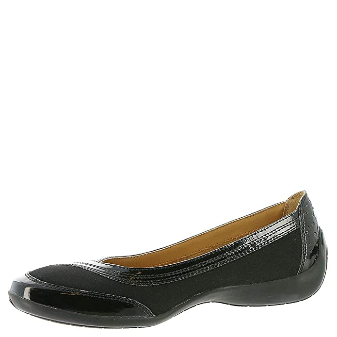 Auditions Verona II Damens's Slip On On On   Schuhes 212cc0