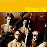Archive by Wishbone Ash (1998-02-24)