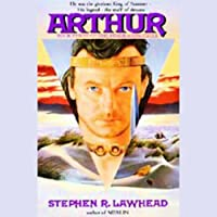 Arthur: Pendragon Cycle Book 3