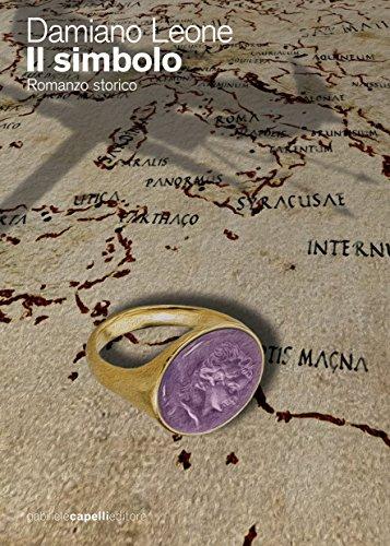 Il simbolo (Italian Edition)
