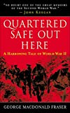 Quartered Safe Out Here: A Harrowing Tale of World