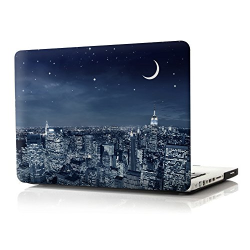 Glossy Case Cover - 5