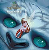 Legend of the NeverBeast Read-Along Storybook & CD (Read-Along Storybook and CD)