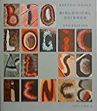 img - for Biological Science book / textbook / text book