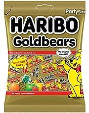 Haribo Goldbears, 200g