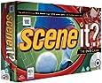 FIFA Scene It? DVD Game