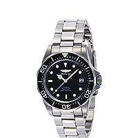 Invicta Watches Mens Pro Diver Automatic...