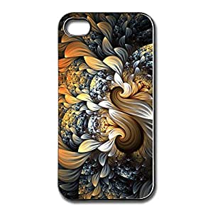 Cool Design IPhone 4/4s Case For Friend