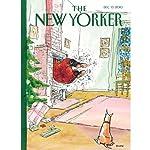 The New Yorker, December 13th 2010 (Ariel Levy, John Cassidy, John Lahr) | Ariel Levy,John Cassidy,John Lahr