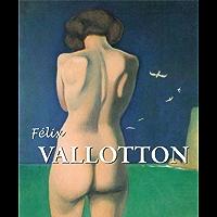 Félix Vallotton (French Edition)