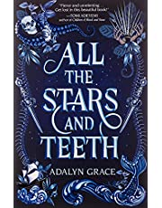 Grace, A: All the Stars and Teeth: 1