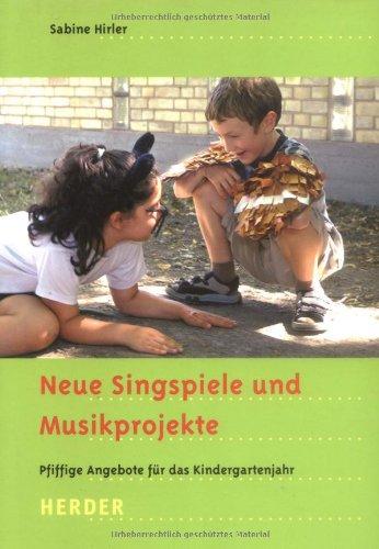 neue-singspiele-und-musikprojekte-pfiffige-angebote-fr-das-kindergartenjahr