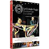 "Afficher ""La Grande magie"""