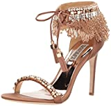 Badgley Mischka Women's Katrina Heeled Sandal