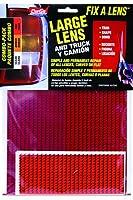 Blue Magic 19984 Large 'Fix-A-Lens' Repair Kit