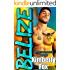 Belize: Bad Boys on the Beach Book Two