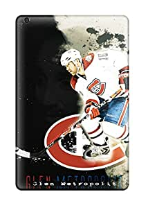 Leana Buky Zittlau's Shop Hot montreal canadiens (51) NHL Sports & Colleges fashionable iPad Mini 3 cases 1077395K990602395