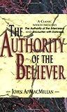 Authority of the Believer