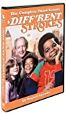 Diff'rent Strokes: Season 3 by Shout! Factory by Gerren Keith
