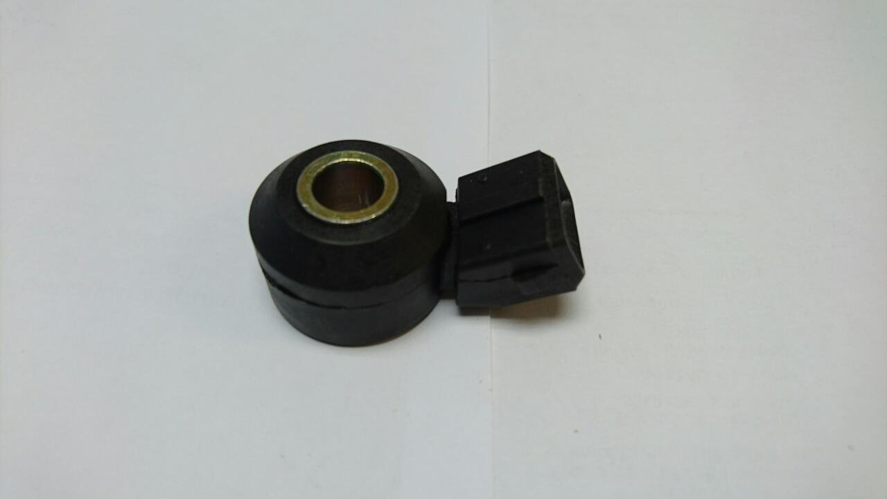 US Parts Store# 245S Detonation Sensor New OEM Replacement Knock