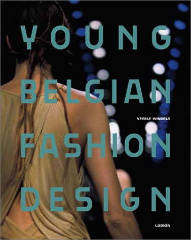 young-belgian-fashion-design