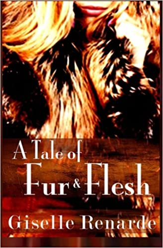 Book A Tale of Fur and Flesh